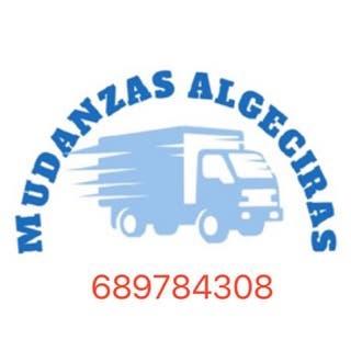 MUDANZAS ALGECIRAS - foto 1