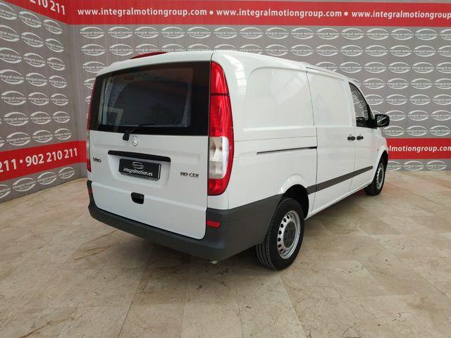 Vidrio pulido derecha cromado convexo calefactable para Opel Movano combi recuadro 03 />