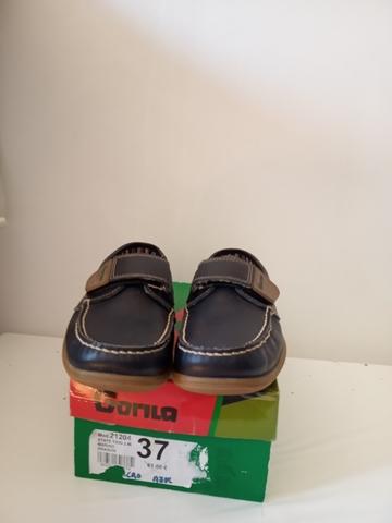 MIL ANUNCIOS.COM Zapatos gorila Segunda mano y anuncios
