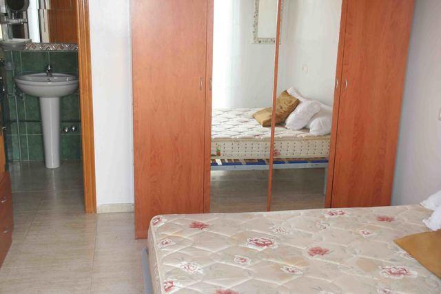 ATICO EN BENICARLÓ - foto 6