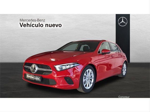 Mercedes-benz equipaje red de maletero ml gle w166 y cla Shooting Brake x117