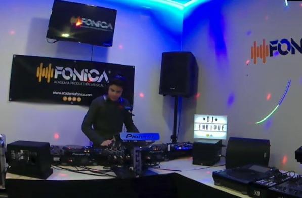 DJ CON EXPERIENCIA - GRANADA Y PROVINCIA - foto 4