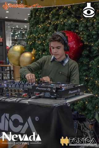 DJ CON EXPERIENCIA - GRANADA Y PROVINCIA - foto 2