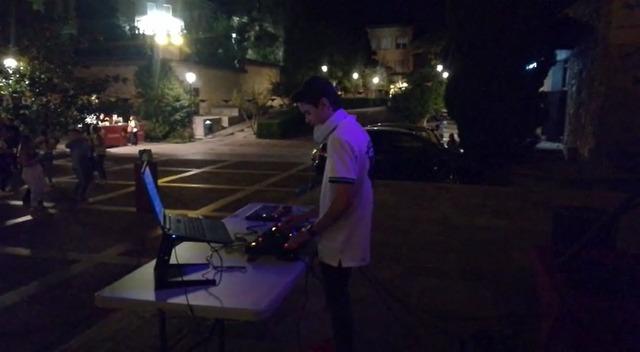 DJ CON EXPERIENCIA - GRANADA Y PROVINCIA - foto 5