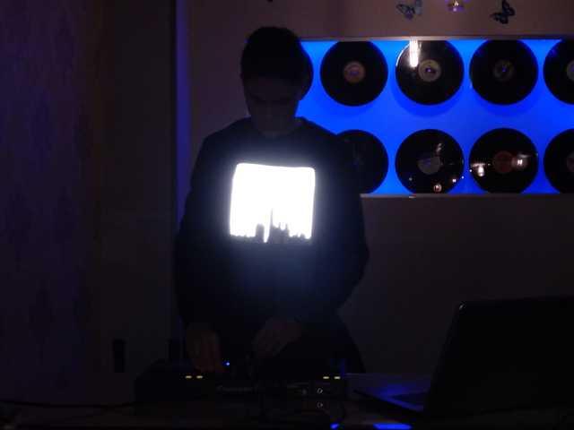 DJ CON EXPERIENCIA - GRANADA Y PROVINCIA - foto 6