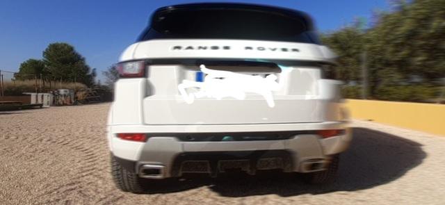 /> Lleno de aluminio clima condensador con secadora para ford land rover 06