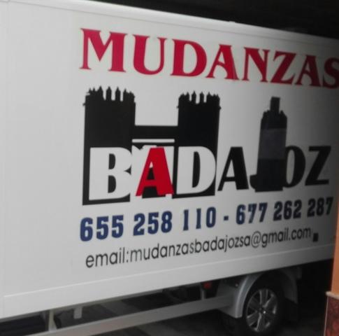 MUDANZAS MADRID - foto 1