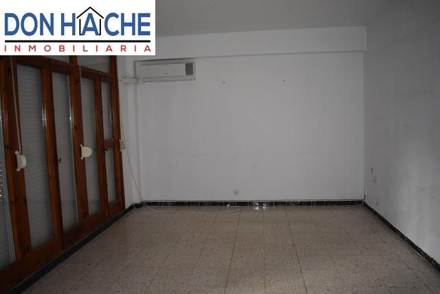 ZONA CENTRO - foto 3