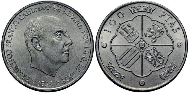 Compro Monedas De Plata Españolas