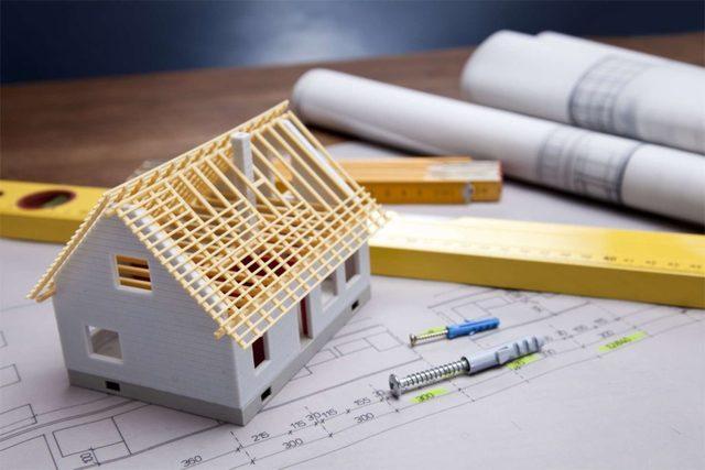 CONSTRUCCION Y REFORMAS INTEGRALES - foto 1