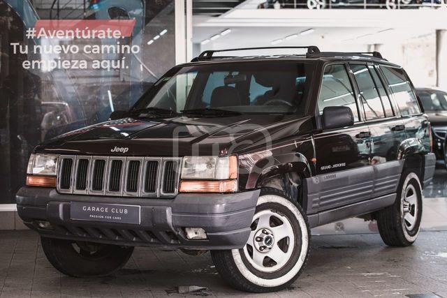 Para Jeep Grand Cherokee Trasero Derecho Cable De Control De Freno De Mano Freno De Mano WJ WG