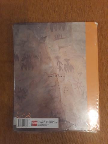 LIBRO 1 PRIMERO ESO GEOGRAFIA HISTORIA - foto 2