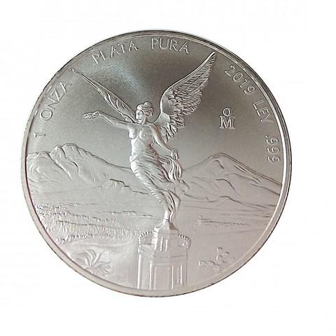 Compro Monedas De Plata Extranjeras