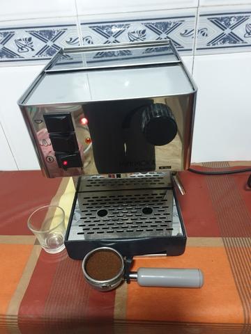 MIL ANUNCIOS.COM Minimoka. Cafeteras minimoka. Venta de