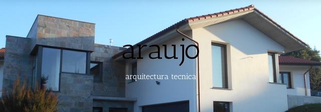 ARQUITECTO TECNICO.  APAREJADOR - foto 1