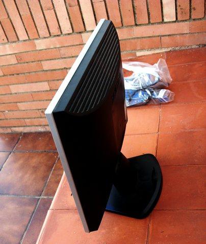 PANTALLA LCD SAMSUNG - foto 4