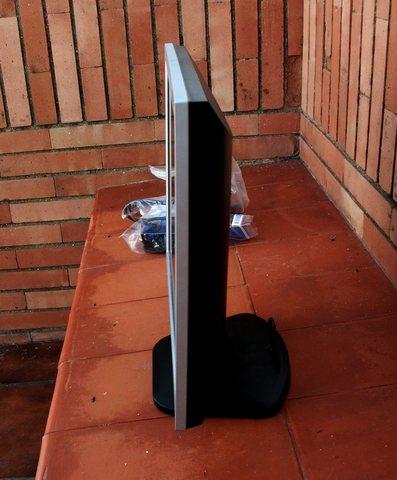 PANTALLA LCD SAMSUNG - foto 5