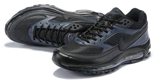 vans imitacion zapatillas