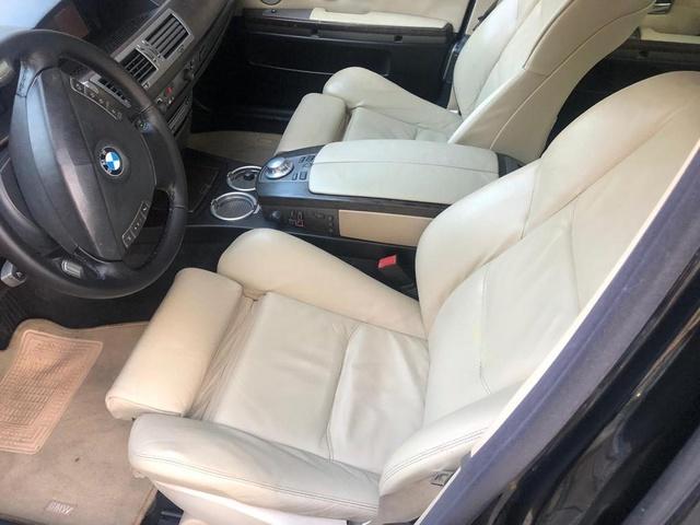 Bmw 3er Touring sedán e46 junta puertas correderas entrada derecha izquierda delantera