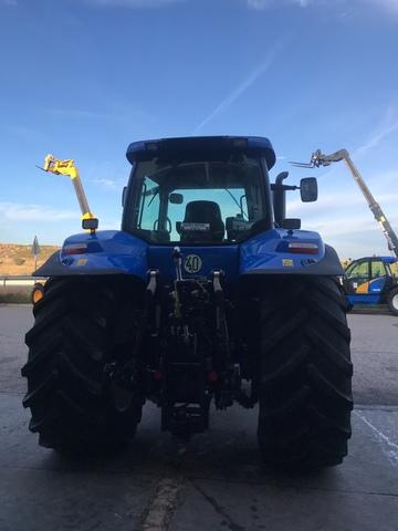 Gran Tubo Reparaciones-agri neumático-Granja de neumáticos-Tractor