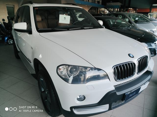 BMW - X5 X-DRIVE 24M GTIA - 232, 00€/ - foto 2