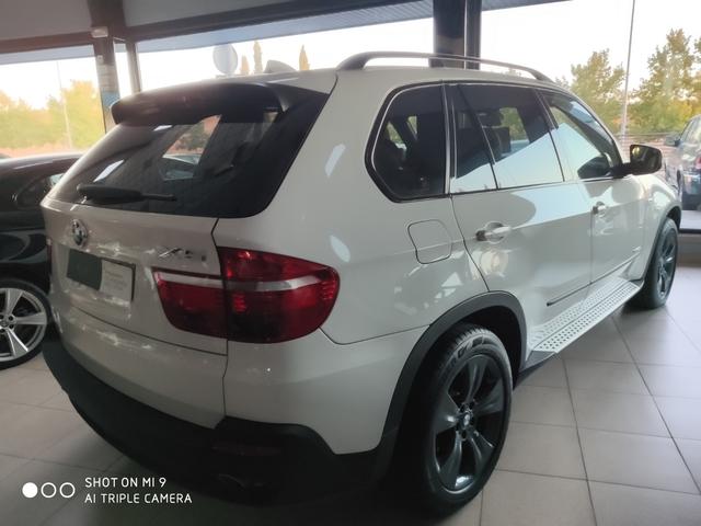 BMW - X5 X-DRIVE 24M GTIA - 232, 00€/ - foto 1