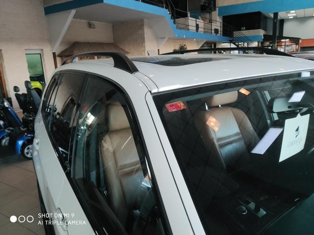 BMW - X5 X-DRIVE 24M GTIA - 232, 00€/ - foto 3