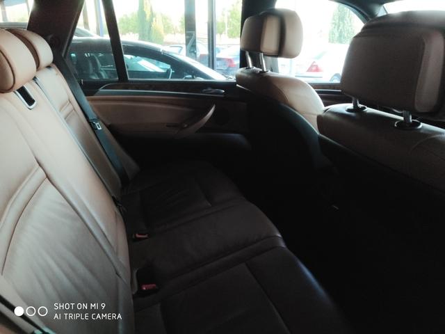 BMW - X5 X-DRIVE 24M GTIA - 232, 00€/ - foto 5