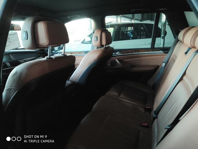 BMW - X5 X-DRIVE 24M GTIA - 232, 00€/ - foto 7