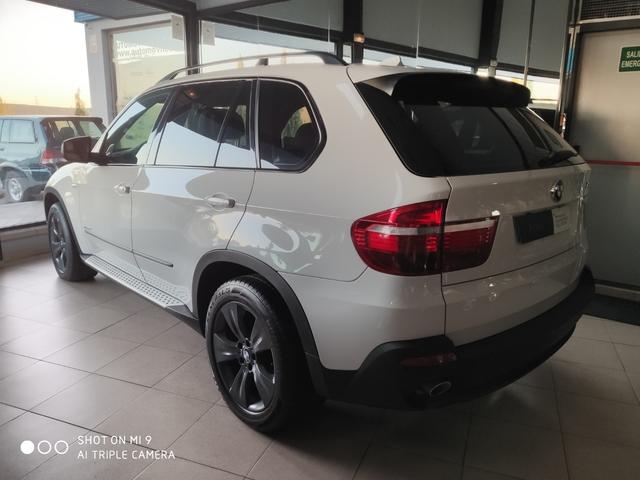 BMW - X5 X-DRIVE 24M GTIA - 232, 00€/ - foto 8
