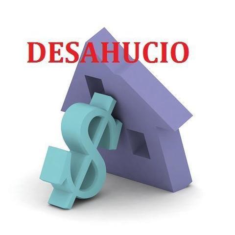 DESAHUCIOS Y RECLAMACIONES DE RENTAS - foto 1