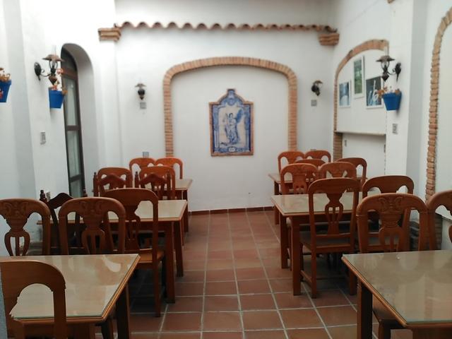EDIFICIO JUNTO MEZQUITA-CATEDRAL - foto 1