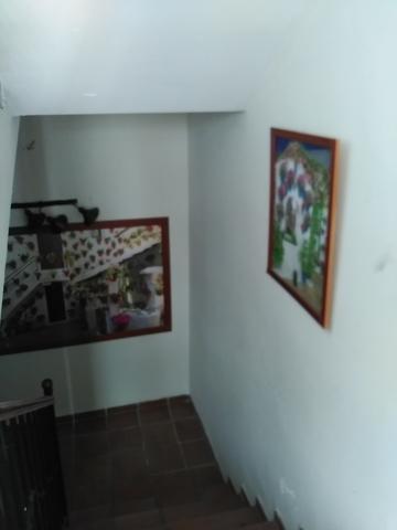 EDIFICIO JUNTO MEZQUITA-CATEDRAL - foto 6