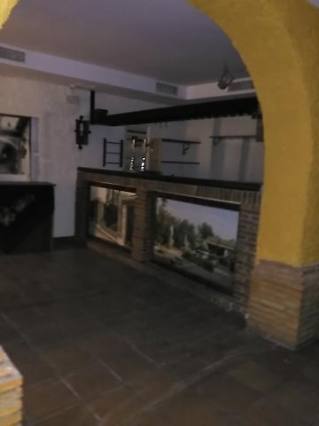 EDIFICIO JUNTO MEZQUITA-CATEDRAL - foto 8