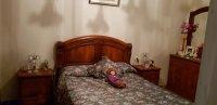 PISO EN ALDEA MORET.  OPORTUNIDAD - foto 4