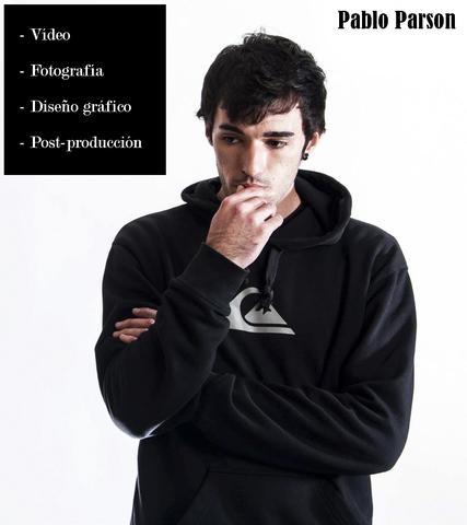 DISEÑADOR GRÁFICO CARTELES/FLYER/TARJETA - foto 2