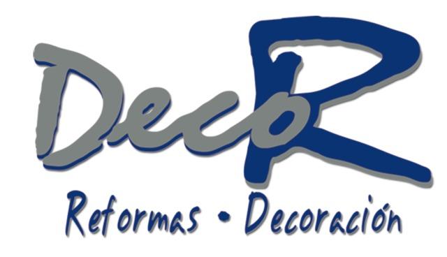 REFORMAS DECOR - foto 1