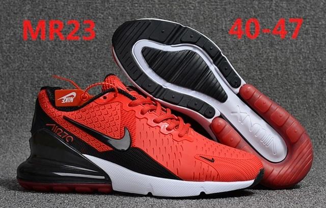 MIL ANUNCIOS.COM Nike air max 47 Segunda mano y anuncios