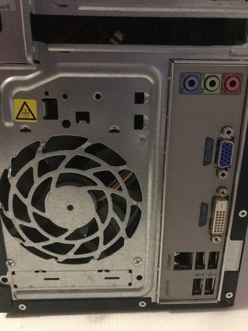 HP PRO INTEL CORE I5 WINDOWS 10 PRO - foto 7