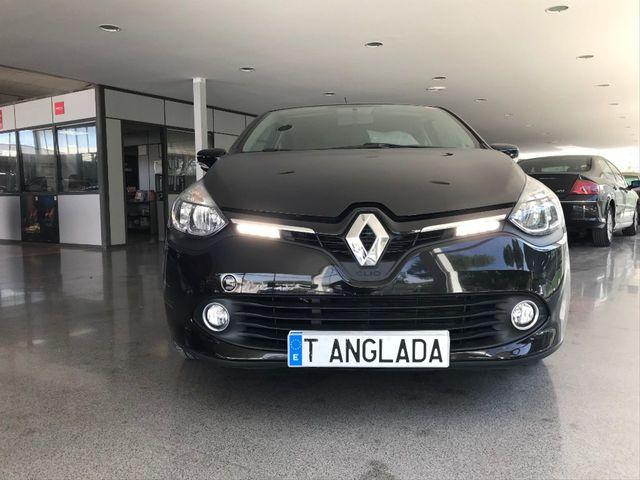 Renault Megane mk2 Trasero Lámpara Luz Unidad Perno de fijación de tapa de cubierta