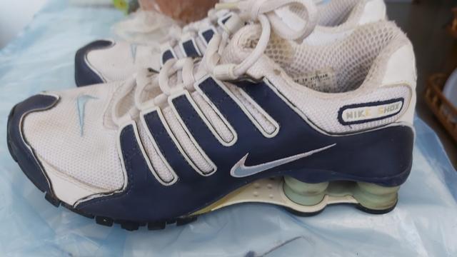 zapatillas adidas muelles