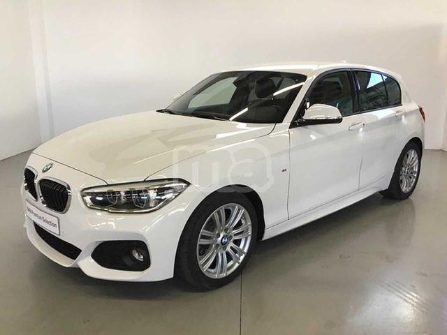 BMW 3 Series E90 Derecho Techo Moldura Pasamano Embellecedor LADO DEL CONDUCTOR