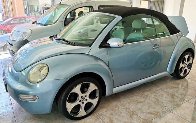 para VW nuevo beetle descapotable trasera izquierda Elevalunas eléctricos reparac