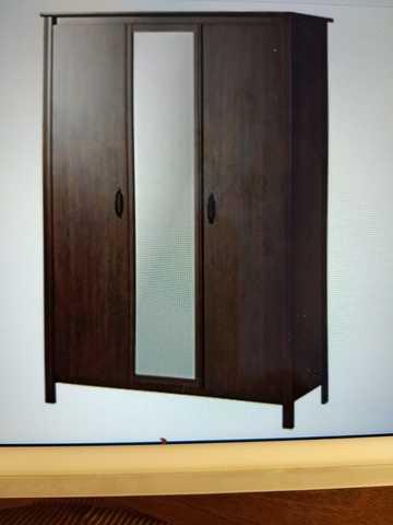 Mil Anuncios Com Puertas Armario Ikea Segunda Mano Y