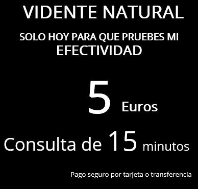 5 EUROS LA CONSULTA DE 15 MINUTOS - foto 1