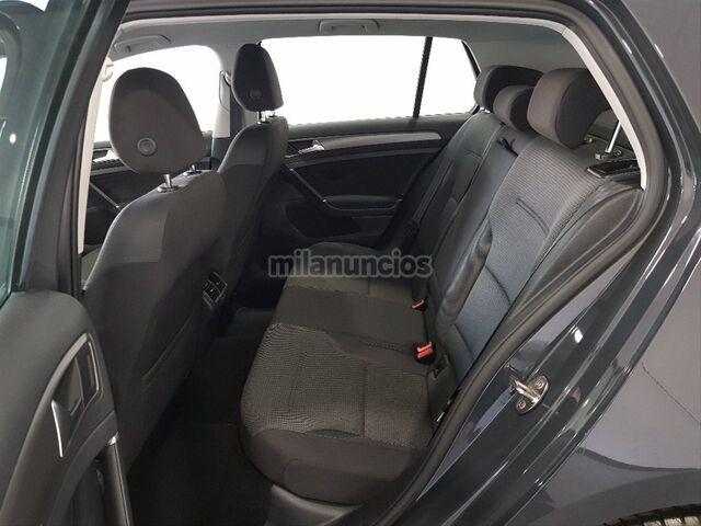 Renault Clio JVC 1998-2012 2 vías puerta delantera y traseras altavoces del coche Kit de actualización
