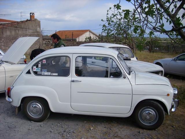 SEAT - 600 L - foto 4
