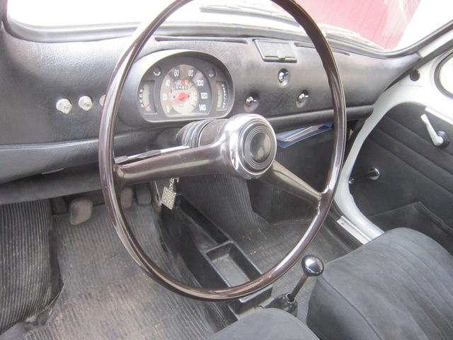 SEAT - 600 L - foto 5