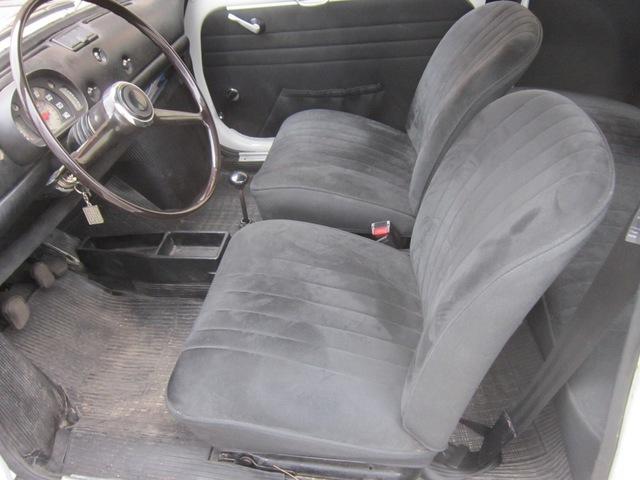 SEAT - 600 L - foto 6