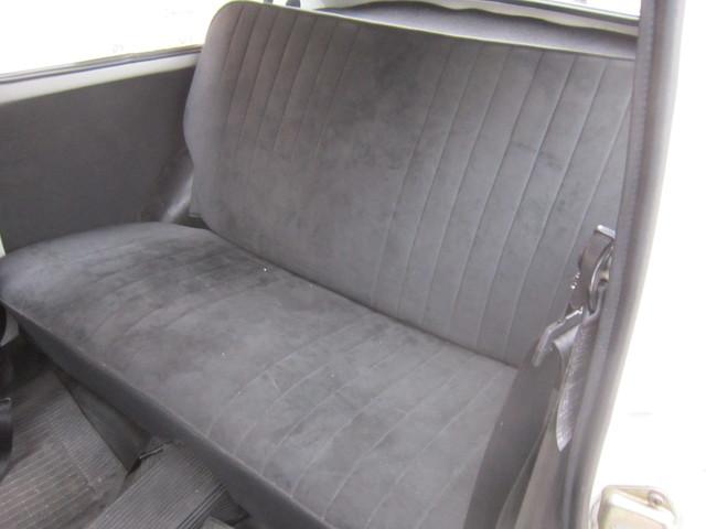 SEAT - 600 L - foto 7
